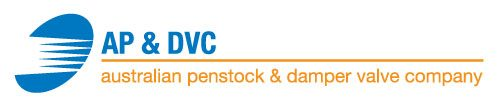 Australian Penstocks & Damper Valve Company